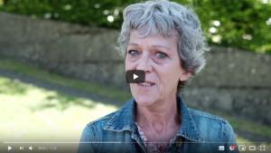 Video de Fabienne Mignot